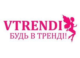 ОНЛАЙН ЖУРНАЛ VTRENDI.COM.UA партнер VOCAL.UA
